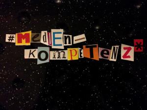 medienkompetenz_jmmv