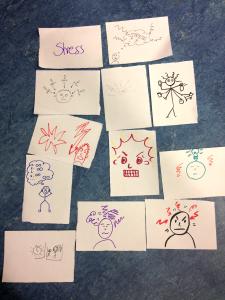 sketchnote_ws_02_stress