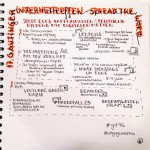 Gautinger_Internettreffen_09sketchnotes