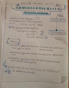 bcpb16_sketchnote_einstellungsforschung