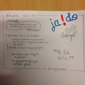 bcpb16_sketchnote_jado