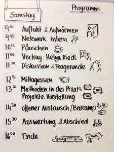 bundesnetzwerktreffen_2016_nürnberg_16ablauf