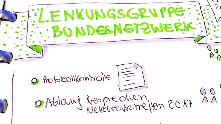 lenkungsgruppe-berlin_notizen