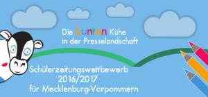 schu%cc%88lerzeitungswettbewerb_2016_20017_header01