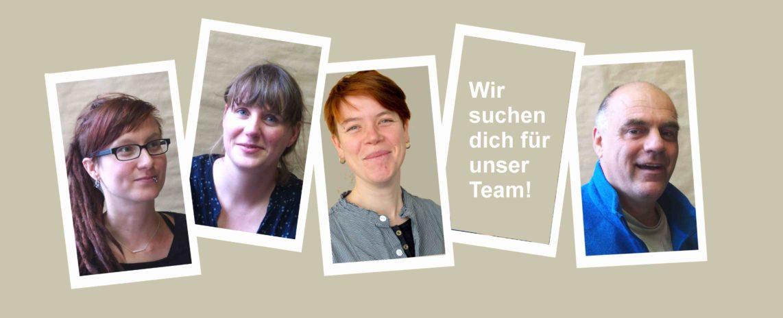beteiligungsblog.de
